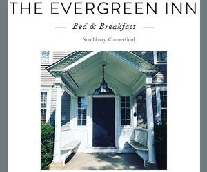 Evergreen Inn