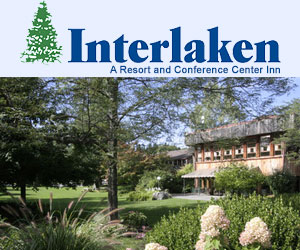 Interlaken Inn Resort
