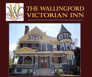 wallingford victorian inn lodging width=