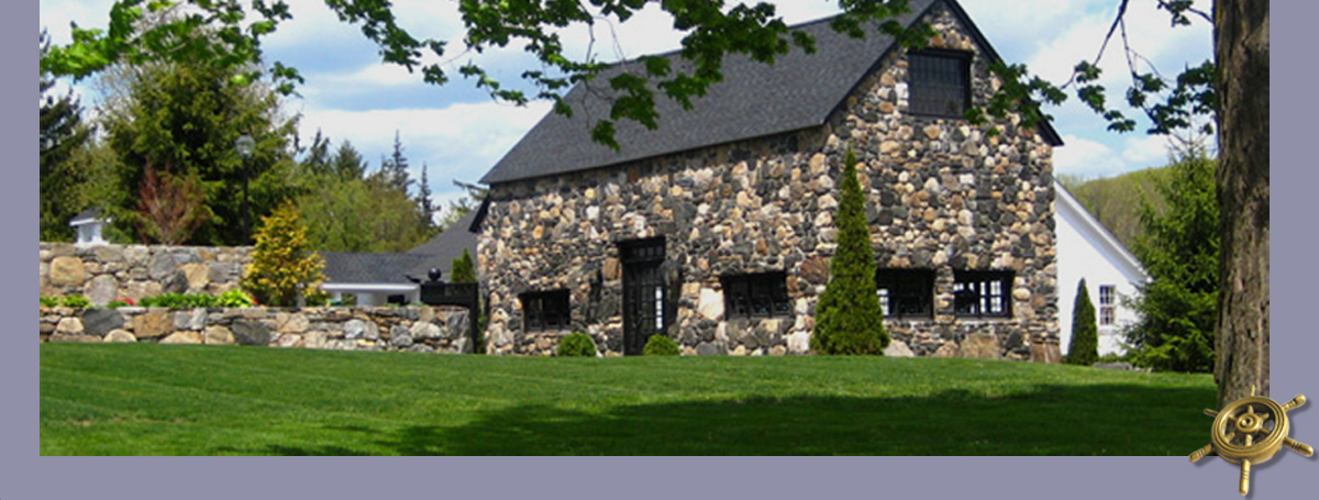 Visit Historic Connecticut Bed and Breakfast Inns